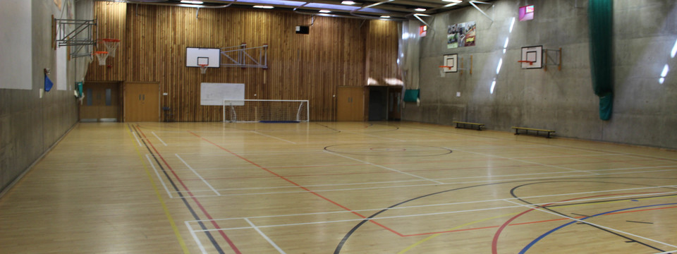 Regular_assisi_-_sports_hall_2