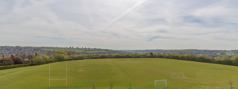 Regular_football_and_rugby_pitches