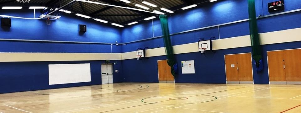 Regular_sportshall1