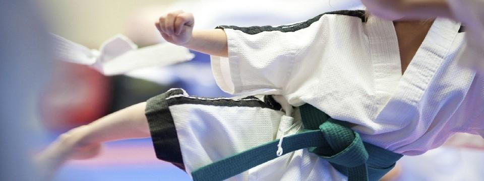 Regular_karate_kid