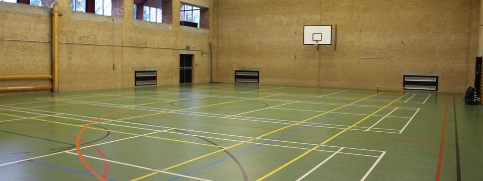 Regular_abbotts_bromley_-_sports_hall