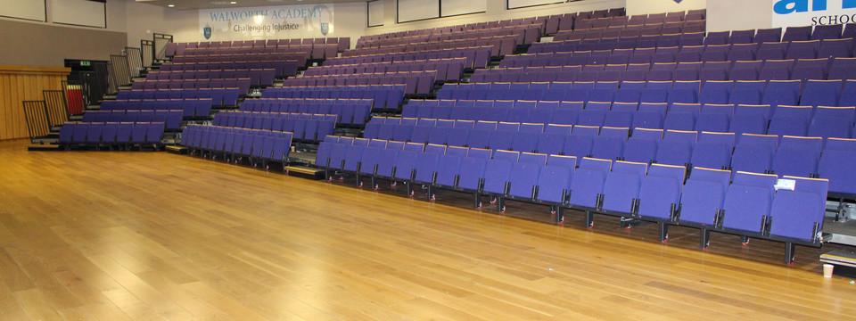 Regular_ark_walworth_-_auditorium__2__sl