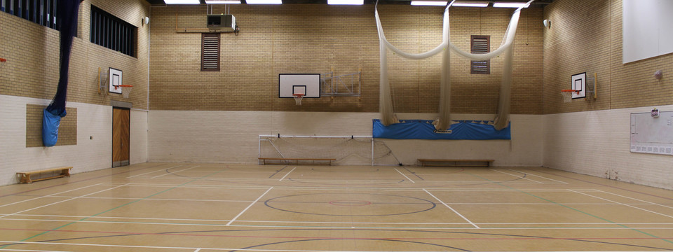 Regular_beverley_grammar_-_sports_hall_sl