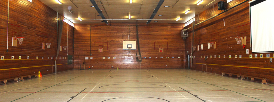 Regular_finham_park_-_sports_hall_sl