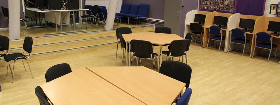 Regular_beverley_grammar_-_training_centre_sl