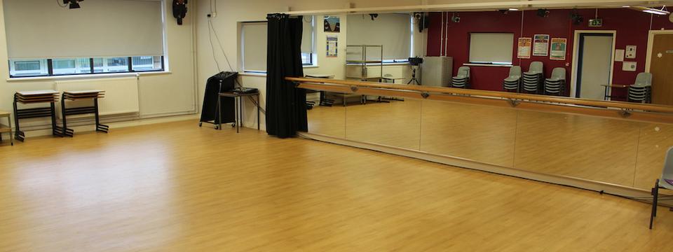 Regular_haywood_-_dance_studio_sl