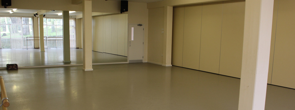 Regular_abbots_-_dance_studio_2_sl