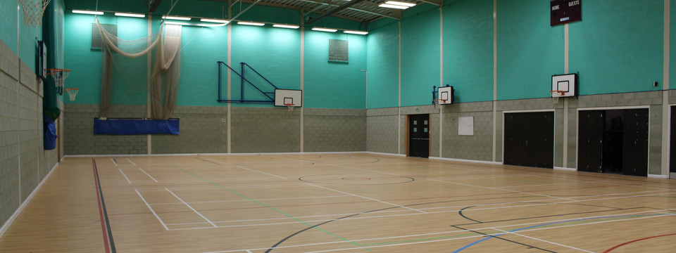 Regular_magdalen_-_sports_hall_2