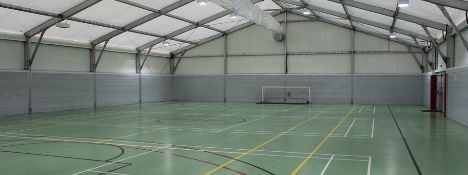 Regular_appleton_-_sports_hall_sl