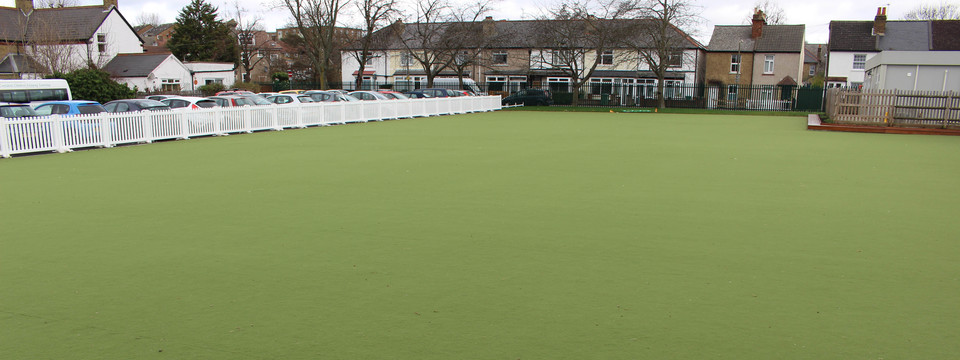 Regular_manor_park_-_astro_turf