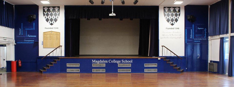 Regular_magdalen_-_main_hall_2