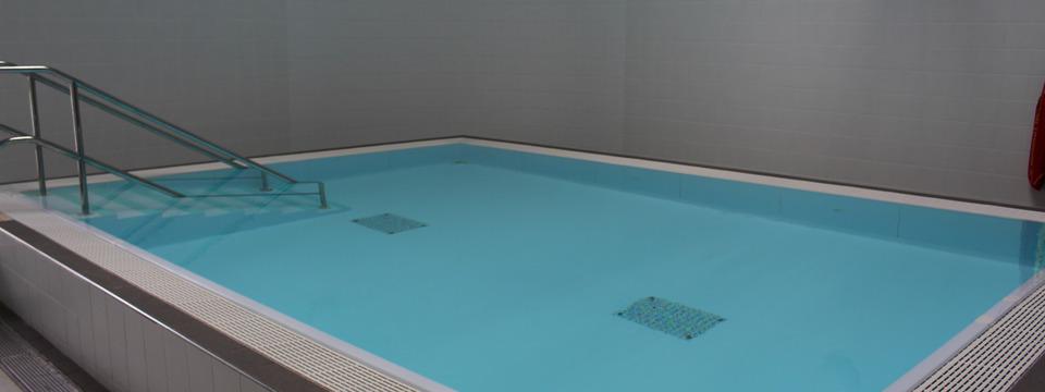 Regular_northumberland_-_hyrdo_pool_sl