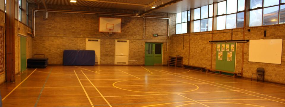Regular_egglescliffe_-_gymnasium_2