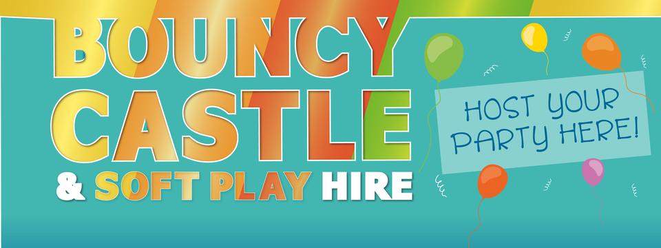 Regular_immingham_bouncy_castle_slide_thumb-01