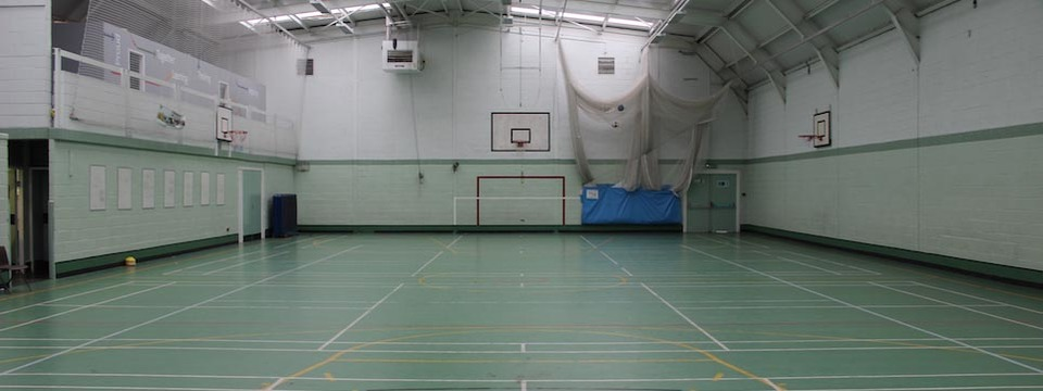 Regular_st_cuthberts_-_sports_hall_main_sl