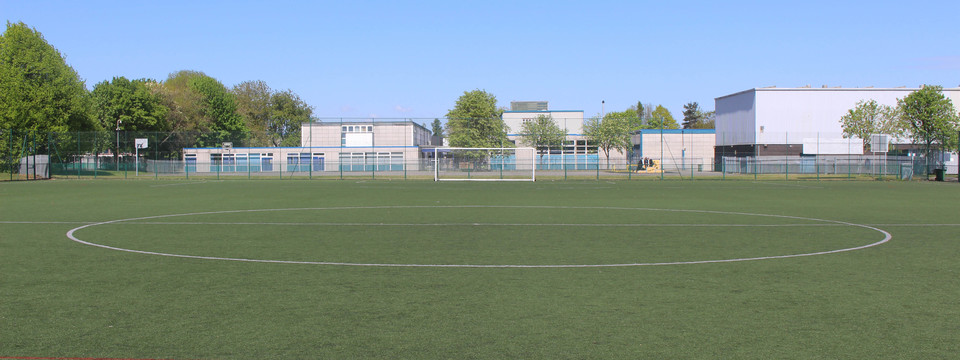 Regular_de_lacy_-_3g_floodlit_pitch_1