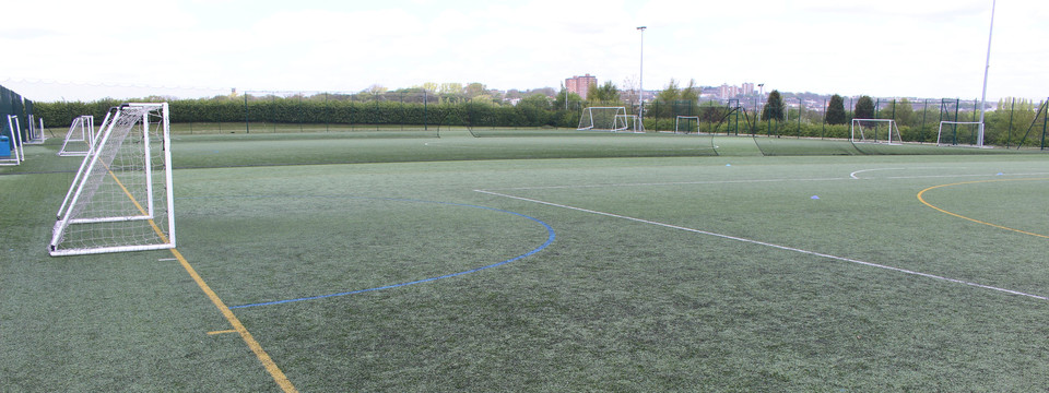 Regular_st_peters_-_3g_pitch