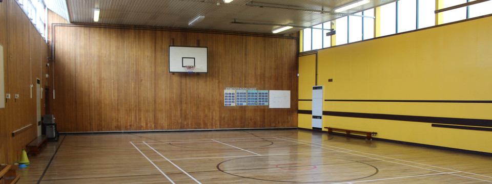 Regular_de_lacy_-_gymnasium_1