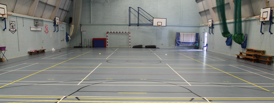 Regular_st_edmund_-_sports_hall_1_sl
