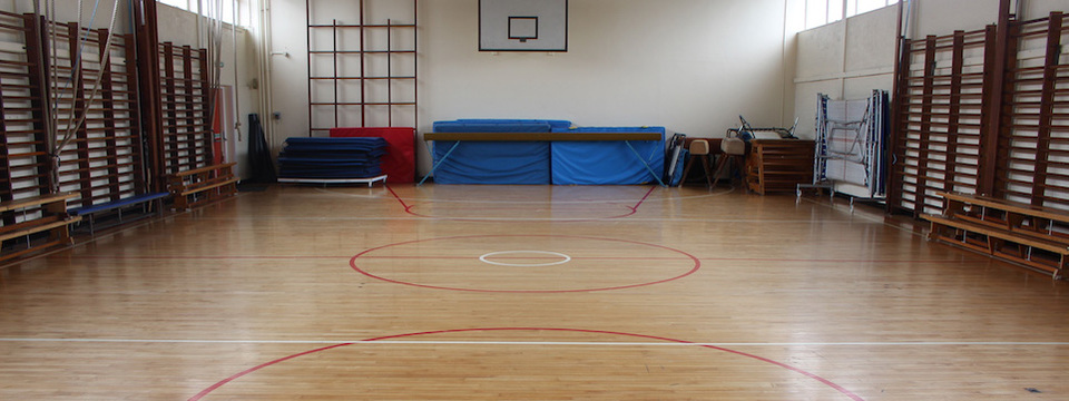 Regular_st_cuthberts_-_gymnasium_1_sl