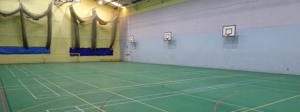 Regular_bishops_vesey_-_sports_hall_7_sl