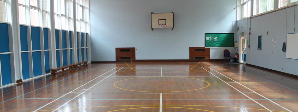 Regular_banbury_-_gymnasium_1