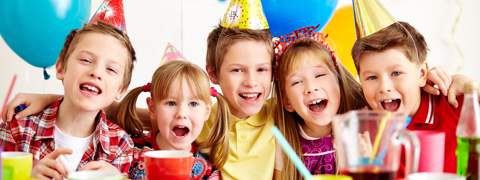 Regular_childrens_birthday_party
