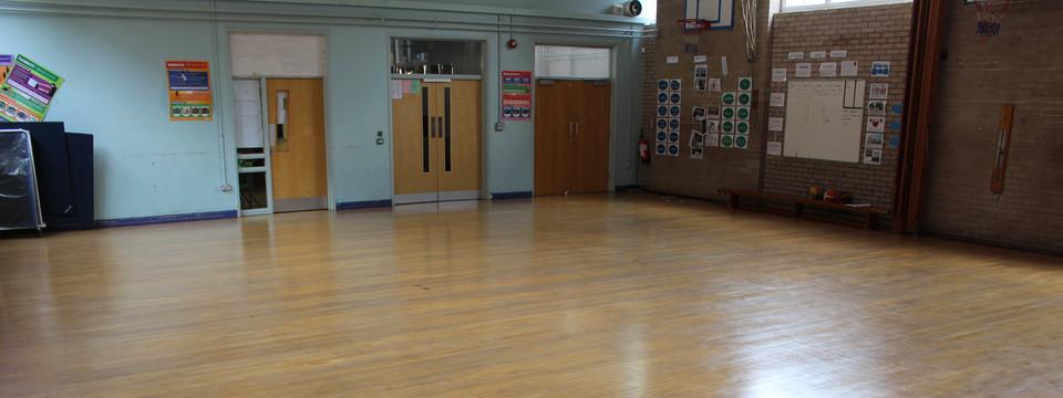 Regular_st_edmund_-_gymnasium_sl