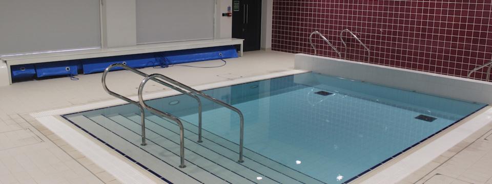Regular_hydro_pool_1_sl