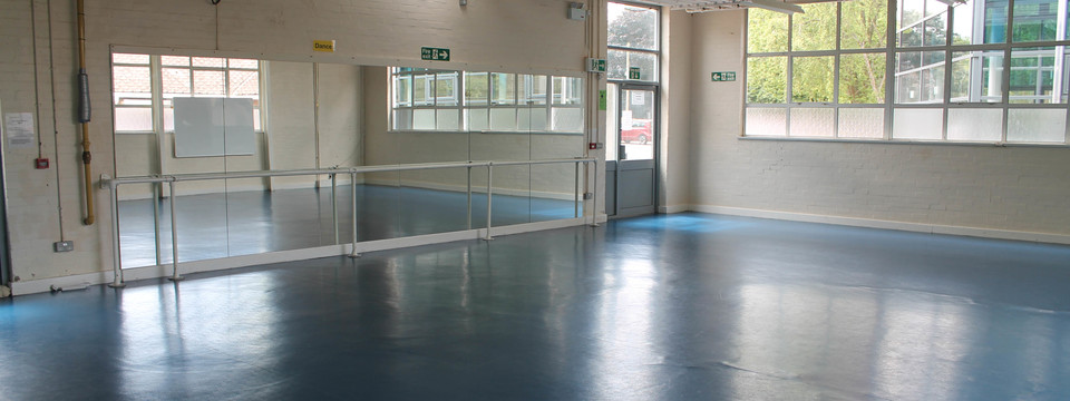 Regular_banbury_-_dance_studio