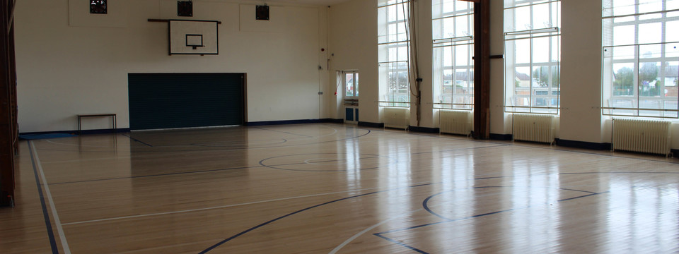 Regular_pensby_gymnasium_-_1