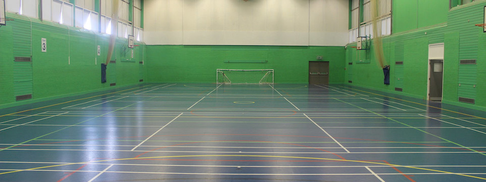 Regular_tga_redditch_-_sports_hall_sl