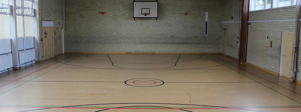 Regular_birchwood_-_gymnasium_1_sl