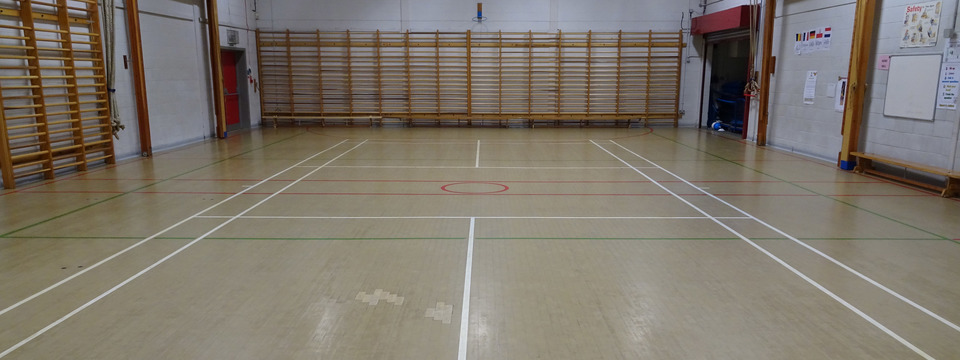 Regular_holly_lodge_-_gymnasium