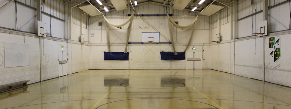 Regular_ravenswood_-_sports_hall_1sl