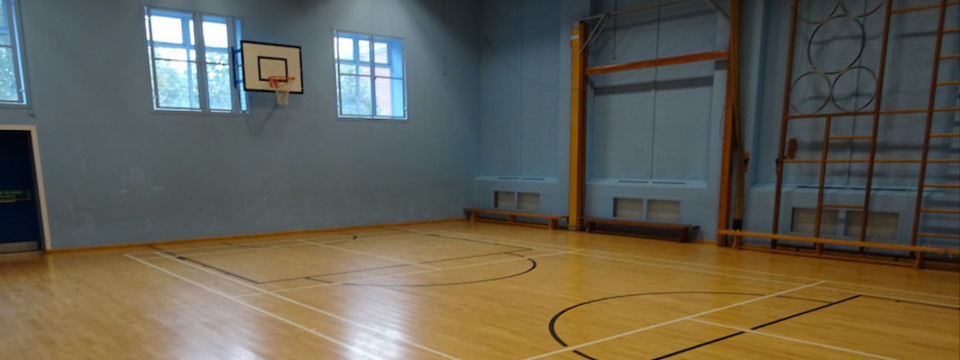 Regular_barlow_-_gymnasium_sl