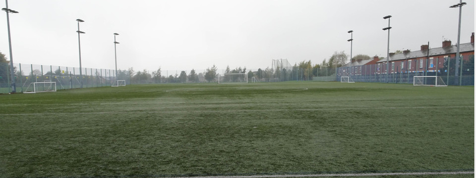 Regular_east_manc_-_3g_pitch_1_sl