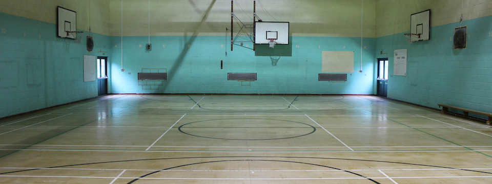 Regular_ark_william_gymnasium_1_sl