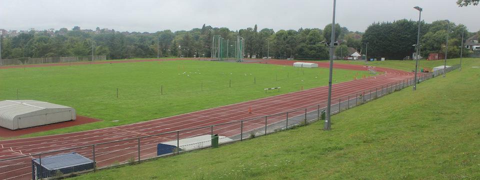 Regular_ark_william_athletic_track_2_sl