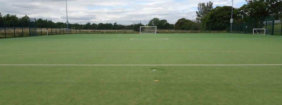 Regular_hetton_-_astro_turf_pitch_2_sl