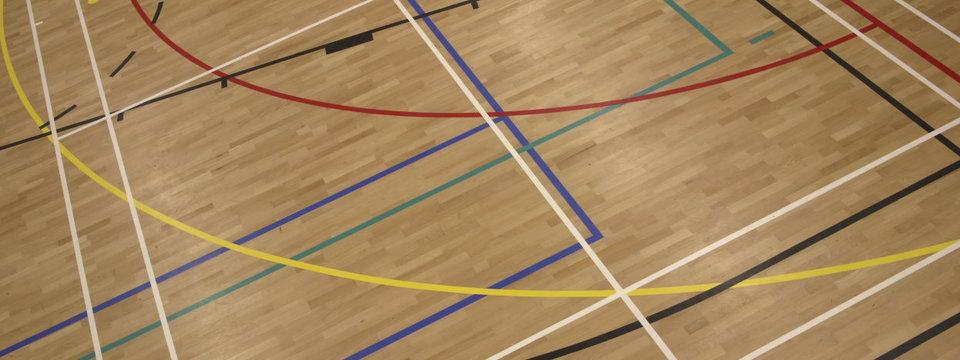 Regular_sports_hall_floor