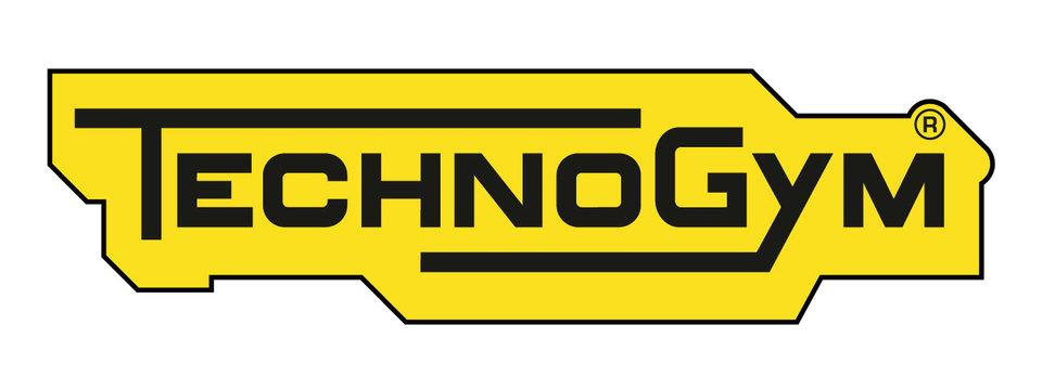 Regular_technogym