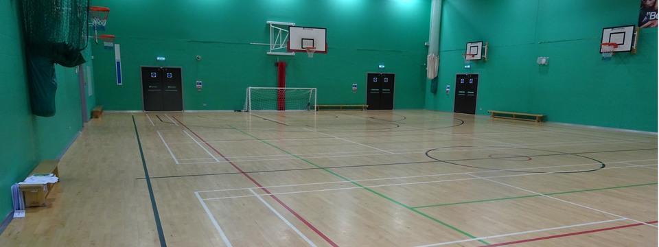 Regular_east_manc_-_sports_hall_1_sl