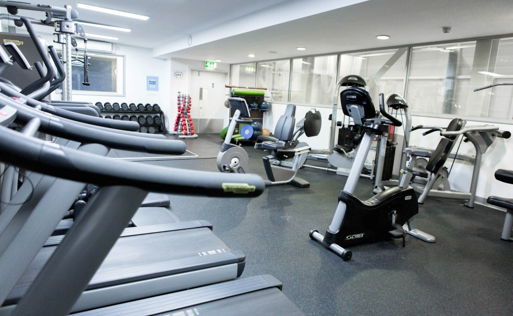 City of london academy facilities for hire in southwark london se1