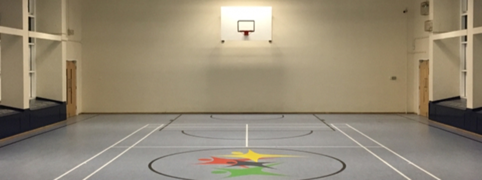 Regular_penwortham_gym_new_slide