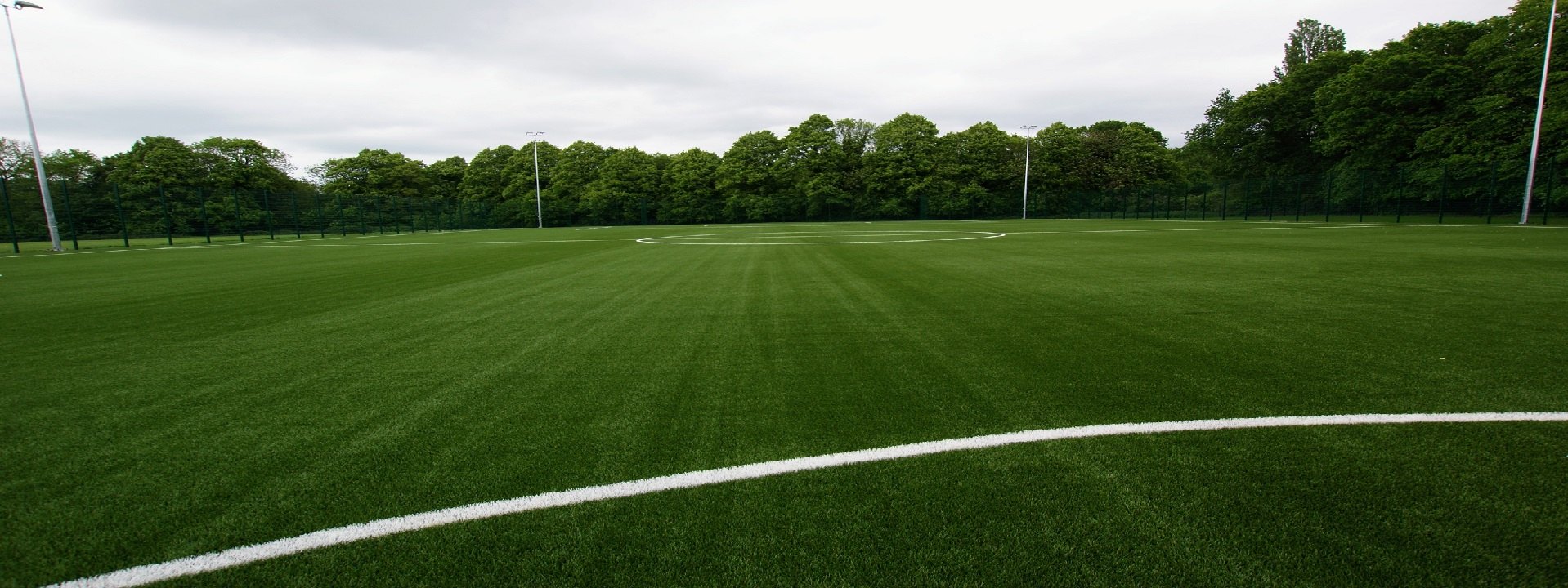 We are now taking bookings for our NEW 3G ASTRO