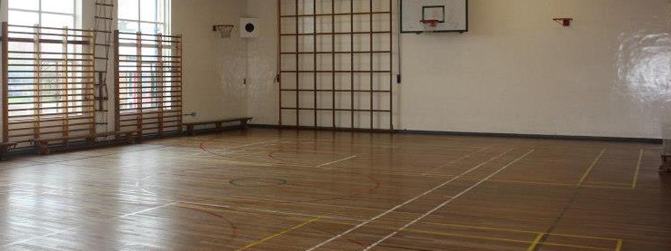 Regular_gymnasium2_slide_res