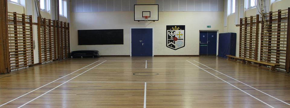 Regular_brownedge_gymnasium_img_2921__slide