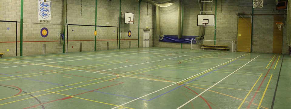 Regular_brownedge_sports_hall_img_2908__slide