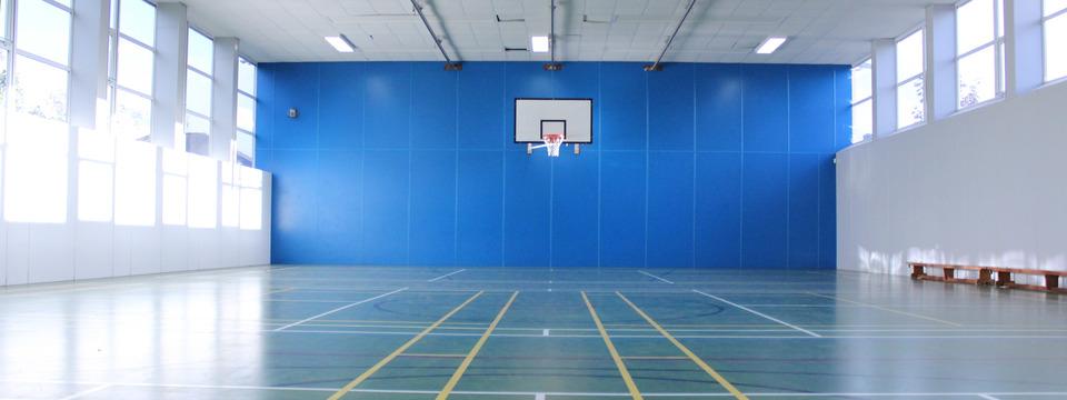 Regular_ctk_new_sports_hall_71_sl